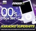 00's Box-Set