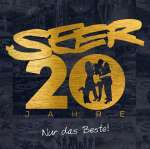 20 Jahre - Nur das Beste! (Special Edition)