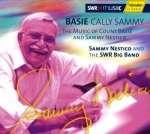 Basie-Cally Sammy