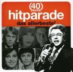 40 Jahre ZDF Hitparade: Das Allerbeste!
