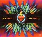 Latin Travels 2