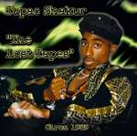 2Pac: The Lost Tapes
