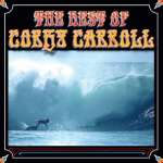 Best Of Corky Carroll