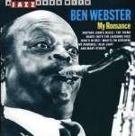 Ben Webster: My Romance