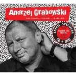 Andrzej Grabowski: Mam Prawo: Czasami Banalnie