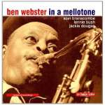 Ben Webster: In A Mellow Tone (1)