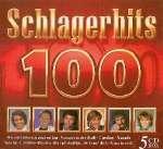 100 Schlagerhits