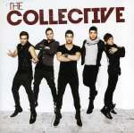 Collective: Collective