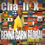 Benna Garn Global