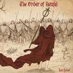 Red Robes (LTD Edt. +Bonus DVD)