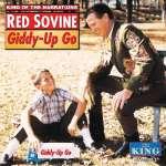 Red Sovine: Giddy-Up-Go