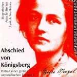 Abschied Von Königsberg