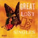 Great Lost Elektra Singles Vol. 1
