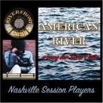 American River A Song For Tara