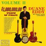 $1, 000, 000. 00 Worth Of Twang - Vol. 2