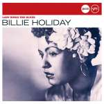 Billie Holiday (1915-1959): Lady Sings The Blues (2)
