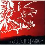 Court & Spark: Bless You (1)