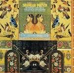 Andre Previn: Concerto For Sitar & Orchestra (1)