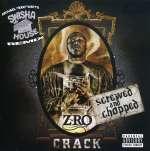 Crack (Chop)