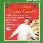 A Wurlitzer Christmas C