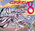 Crazy 8s: Out Of The Way