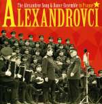 Red Army Band & Choir: Alexandrovci