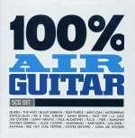 100% Air Guitar