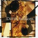 The Best Of David Sanborn