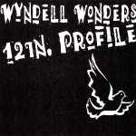 12in. Profile