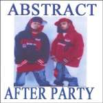Abstract: After Party