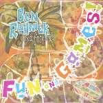 Ben Rudnick & Friends: Fun & Games