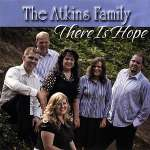 Atkins Family: There Is Hope