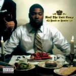 Reef The Lost Cauze: Feast Or Famine