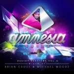 Amnesia Ibiza-Dj Sessio