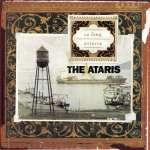 Ataris: So Long Astoria