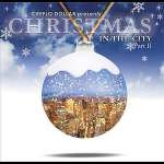Creflo Dollar Presents: Christ