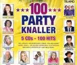 100 Party-Knaller