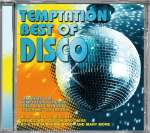 Best Of Disco-Temptation
