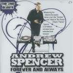 Andrew Spencer: Forever & Always
