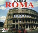 Aavv: Souvenir Di Roma