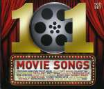 101 Movie Songs