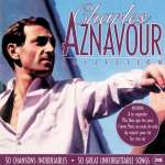 Charles Aznavour: Collection