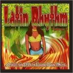 Latin Rhythm - Various