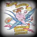 Recovery Comedy Concert