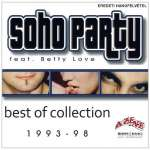 Best Of Collection 1993-98
