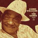 Andre Williams: Night & Day