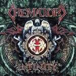 Creamatory: Infinity