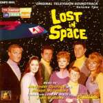 'lost In Space' Vol. 2