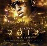 2012 Mixtape