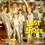 'lost In Space' Vol. 1